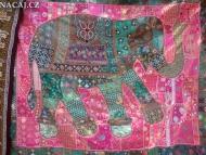 textil-arambol-goa-indie