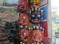 Tibetske-masky-Indie-Goa-Arambol_0440.jpg