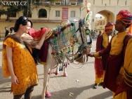 petra-kun-Jaipur-Rajasthan-Indie