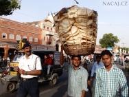 placky-Jaipur-Rajasthan-Indie