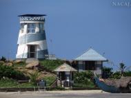 modry-majak-Kovalam-Beach-K