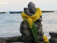 sochy-more-rameshwaram-tamil-nadu-indie