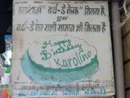 Happy-Birthday-karolino
