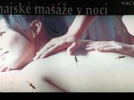 Thajske-masaze-Thajsko