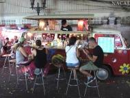 mobilni-bar-bangkok-thajsko