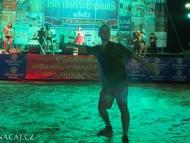 mouek-tanec--koh-chang-thajsko
