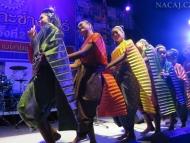 tanec-Koch-Chang-Thajsko