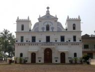 Church-Agonda-Beach-Goa-Ind