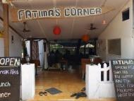 Fatima-restaurant-Agonda-Be