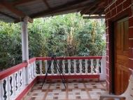 balcony-Agonda-Goa-Indie