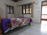 loznice-pronajem-Agonda-Beach-Goa-Indie