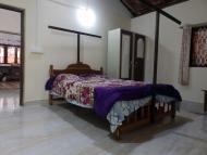 pokoj-penzion-pronajem-Agonda-Goa-Indie