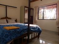 ubytování-Goa-Agonda-Indie