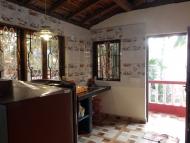 ubytovani-kuchyne-Agonda-Beach-Goa-Indie
