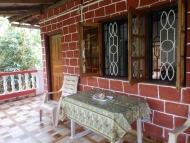 ubytovani-v-indii-goa-plaz-terasa