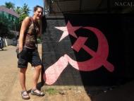 Karolina-komunismus-varkala