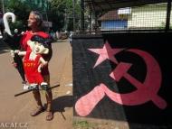 komunismus-varkala-kerala-i